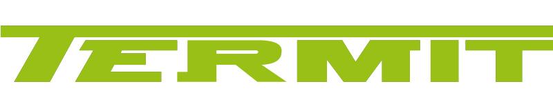 termit_Logo